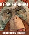 *Orangutan-Houdini-100x105